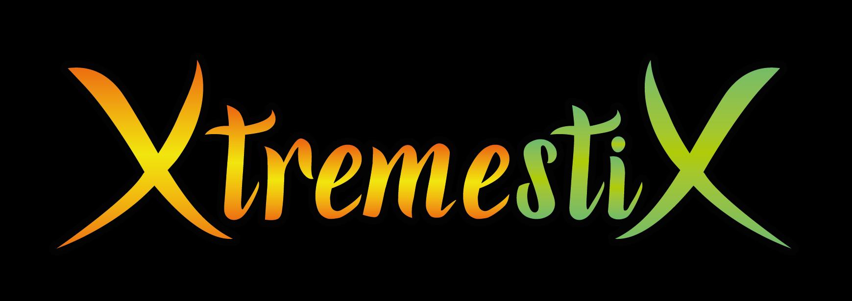 XtremestiX
